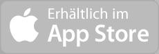 App Store NH App