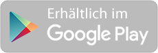 Google Play NH Android App